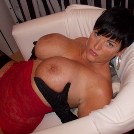 trans sex in koln erotik massage dresden