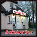 BABALOU BAR in Rinteln