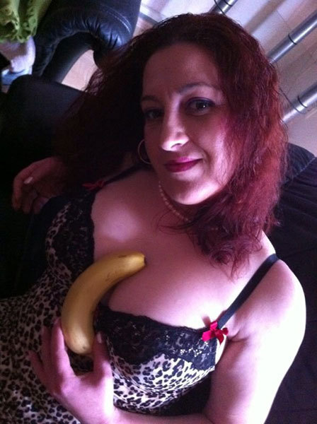 private swingerclubs domina escort
