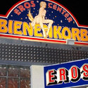 Eroscenter Bienenkorb in Paderborn