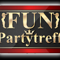 Fun-Partytreff in Wünnenberg