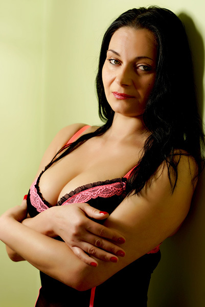 thai massage bad hersfeld erotische thai massage hagen