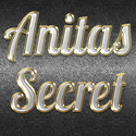 Anitas Secret in Herne