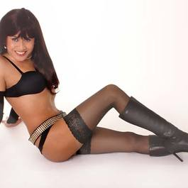 transsexuelle in hamburg swinger jasmin