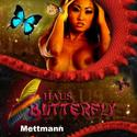 Haus Butterfly